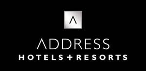 Address Hotels